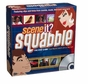 Scene It Squabble DVD Board Game