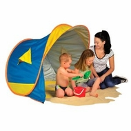 Schylling Outdoor Sunshade - click to enlarge