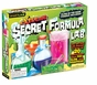 Secret Formula Lab - SL08592