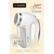 Smartek ST-25 Deluxe Clothes Shaver - click to enlarge