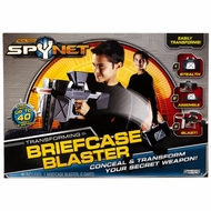 Spy Net Briefcase Blaster - click to enlarge