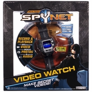 Spy Net: Secret Mission Video Watch - click to enlarge