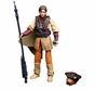 Star Wars The Black Series Boushh Figure