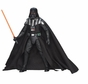 Star Wars The Black Series Darth Vader 6 Figure