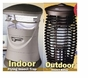 Stinger MA06 & UVB45 Indoor & Outdoor Insect Killer Combo - Total Home Defense
