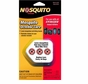 Stinger Nosquito NS16 Mosquito Octenol Lure Insect Killer