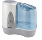 Sunbeam Health HM5082U Warm Mist Humidifier