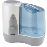 Sunbeam Health HM5082U Warm Mist Humidifier - click to enlarge