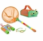 Sunny Patch Bug Catching Kit by Melissa and Doug : Bug House, Bug Net, Binoculars