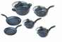 Swiss Diamond Non-Stick Cookware