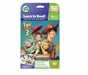 Tag Toy Story 3 Together