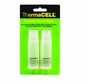 ThermaCELL C-2 Mosquito Repellent Butane Cartridge Refill - Two Pack