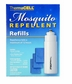 ThermaCELL Mosquito Repellent Single Refill (Blue Box)