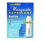 Thermacell Mosquito Repellent Value Pack (Blue Box)