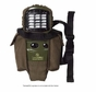 ThermaCELL MR HJ Mosquito Repellent Appliance Holster - Olive