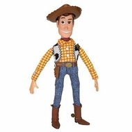 Toy Story PULL STRING WOODY - click to enlarge