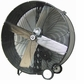 TPI CPB 42-B Commercial 42'' Belt Drive Blower
