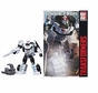 Transformers Generations Combiner Wars Deluxe Class Prowl Figure