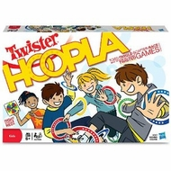 Twister Hoopla - click to enlarge