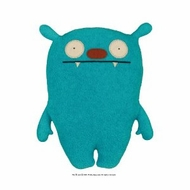 Ugly Doll Big Toe 12 Inch - click to enlarge