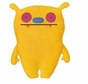 Ugly Doll Big Toe Collection - Yellow