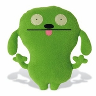 UglyDoll Classic 12 Inch Groody - click to enlarge