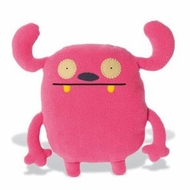 Uglydoll Heu Googeuy - click to enlarge