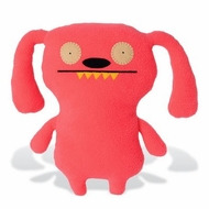 Uglydoll Hib Eyebye Classic Plush Doll - click to enlarge