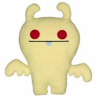 UglyDoll Jumbo 2 Foot Picksey - click to enlarge