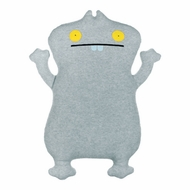 UglyDoll Little Ugly Babo - click to enlarge