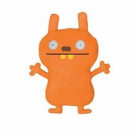 UglyDoll Little Uglys Cozymonster 7 inch Plush - click to enlarge