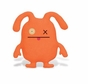 UglyDoll Ox Collection - Orange (Limited Edition)