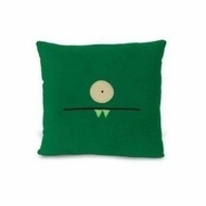 UglyDoll Pointy Max UglyPillow - click to enlarge