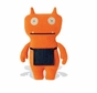 UglyDolls 10th Anniversary Wage