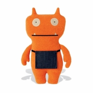 UglyDolls 10th Anniversary Wage - click to enlarge