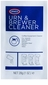 Urnex Original Urn and Brewer Cleaner, 100 - 1oz packets