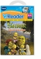 V Reader Book Shrek 4
