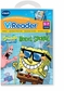 V.Reader SpongeBob