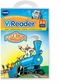 VReader Book Little Engine
