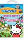 VReader SW Hello Kitty