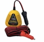 Wagan Car Jumpstarter