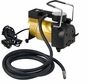 Wagan EL2050 Air Compressor