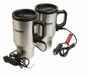 Wagan Volt Travel Mug Set of 2