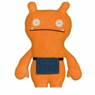 Wage Classic Ugly Doll Plush - click to enlarge