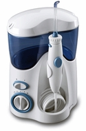 Waterpik WP-100 Ultra Dental Water Jet - click to enlarge