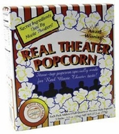 Whirley-Pop 43600 Real Theatre Popcorn - click to enlarge