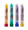 4 Flavor Sampler Pack Small Tubes
