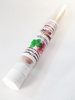 """Bully Stick 4"""" All Natural Wood Flavored Spearmint Peppermint Chewing Stick"""