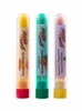 Regular Flavored Toothpick Sampler Pack 3 Flavors