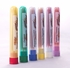 Wood Flavored Toothpicks Ultimate Sampler Pack (6) Flavors